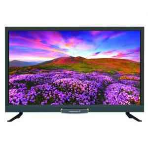 Videocon 32 inch HD Ready LED Smart TV