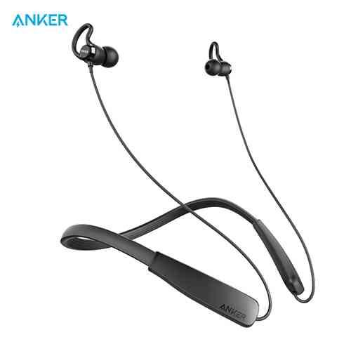 Anker SoundBuds Lite