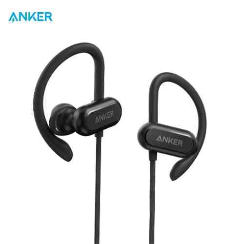 Anker Soundcore Spirit X Sports Wireless Earphone