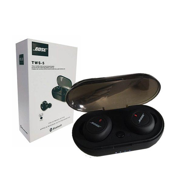 Bose TWS 5 earphone