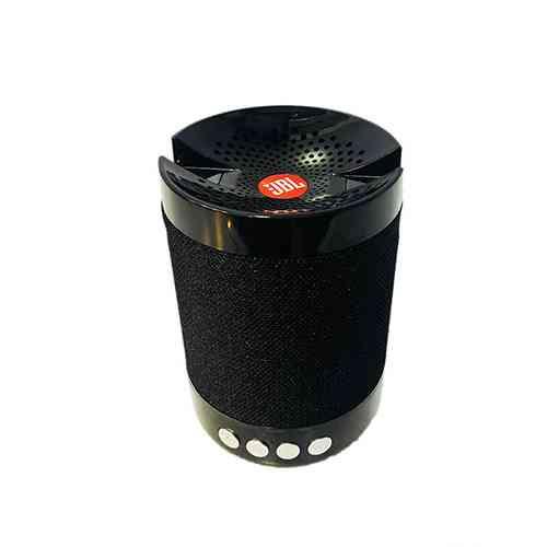 JBL SK-09 Portable Wireless Speaker