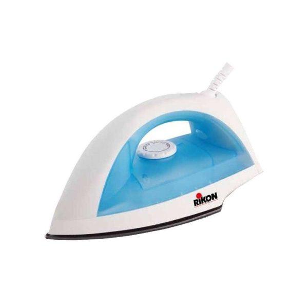 Dry Iron - RI-600_ Buy Online @ Best Prices in SriLanka _ ido.lk