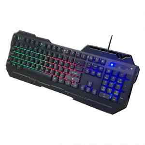Gaming keyboard WB-539