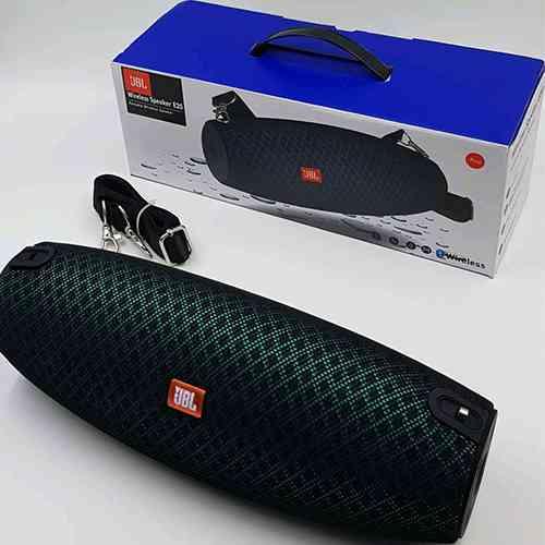 JBL E20 Wireless Bluetooth Speaker Price In Sri lanka