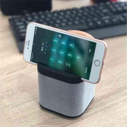 JBL J12 Portable Wireless Speaker