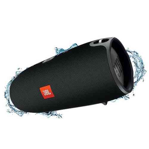JBL Mini Xtreme Portable Wireless Speaker