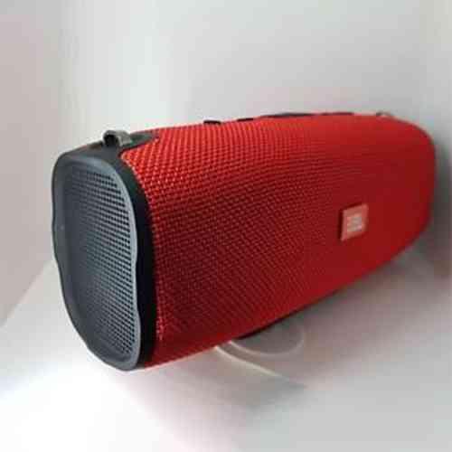 Buy Jbl Xtreme 2 Portable Bluetooth Speaker Lowest Price Toko Lk