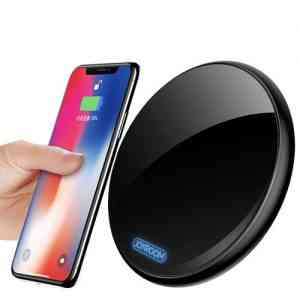 JOYROOM Wireless Charger JR-A13