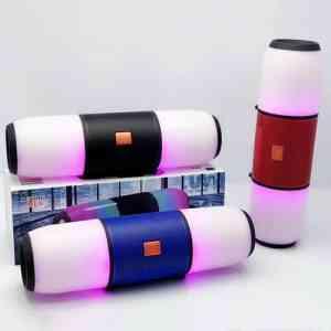 ME6 Bluetooth Speaker