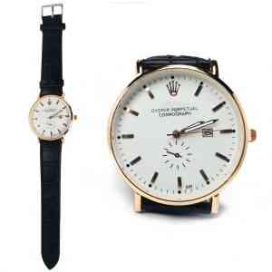 Men Wrist watch @ido.lk