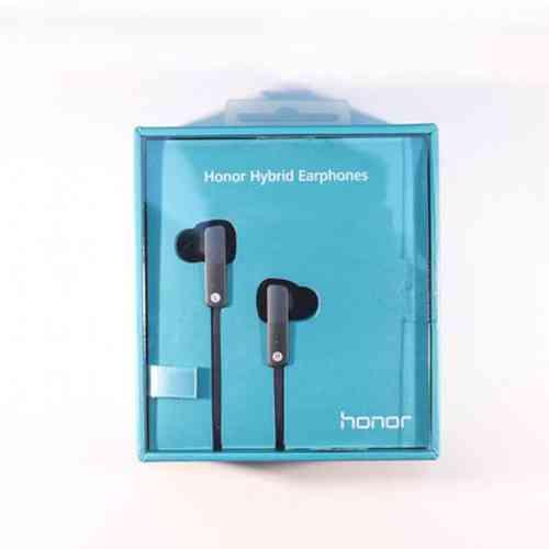 Original HUAWEI Honor Hybrid Earphone