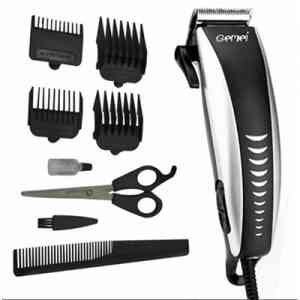 ProGemei GM-1001 Professional Hair Trimmer
