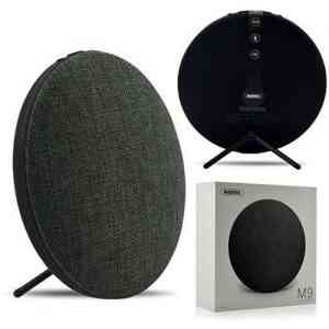 REMAX RM M9 Wireless Speaker