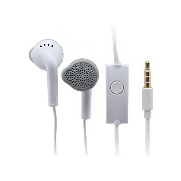 Samsung Ear Headphones buy on ido.lk