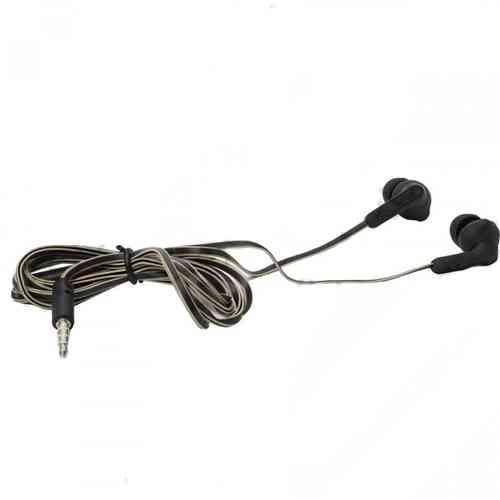 Sony MDR-09 Earphone