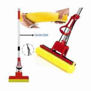 Squeeze Mop buy online @ ido.lk