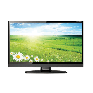 Videocon  24 inch Full HD LED TV