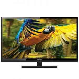 Videocon 32 inch HD Ready LED TV