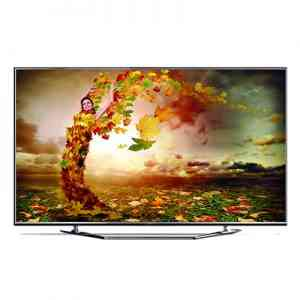 Videocon 50 inches Full HD SMART TV