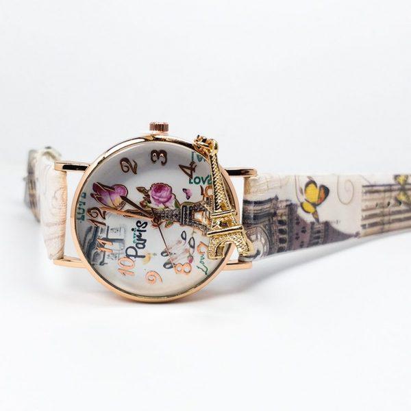 Women Stylish Wrist Watch Buy Online @ido.lk