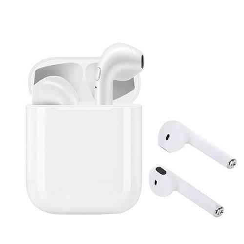 X8S TWS Bluetooth 5.0 Earbuds