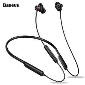 Baseus S12 Wireless Earphone