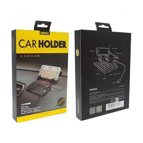 Remax Car phone Holder