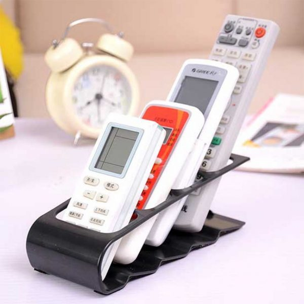 Remote Control Holder Buy Online