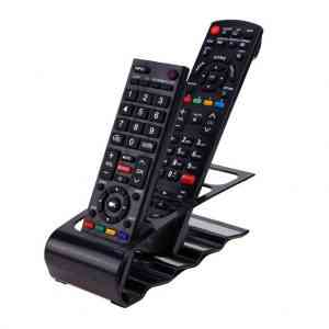 Remote Control Holder Best Price
