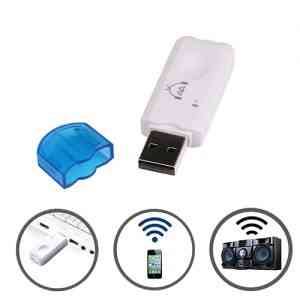 USB Wireless Bluetooth Dongle