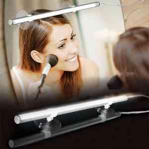 Vanity LED Mirror Light