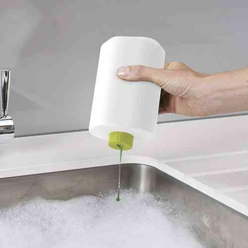 3-Piece SinkBase Plus Sink Tidy Set