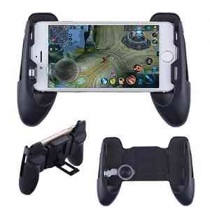 3 in 1 Mobile Joystick Gamepad JL-02