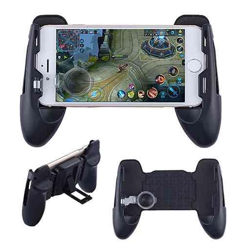 3 in 1 Mobile Joystick Gamepad JL-02