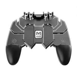 Ak66 All-in-One PUBG mobile controller