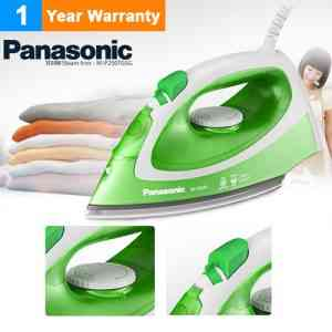 Steam iron buy online sri lanka