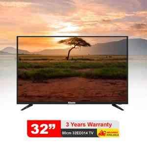 ABANS 32 LED TV