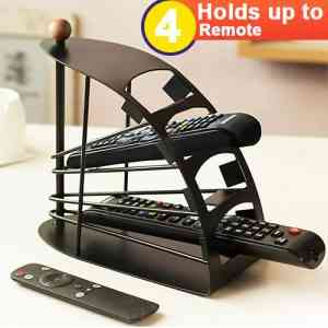 TV Remote Holder
