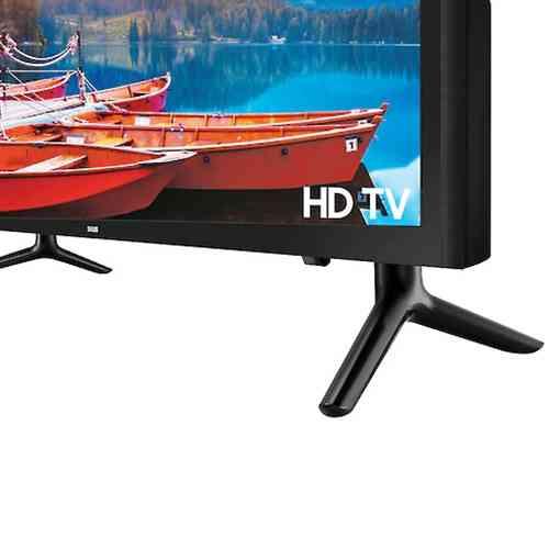 Samsung 32 Inch TV Price