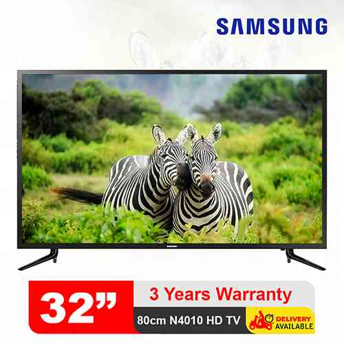Samsung 32 Inch LED TV Sri Lanka
