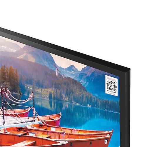 Samsung 32 Inch TV Price Sri Lanka