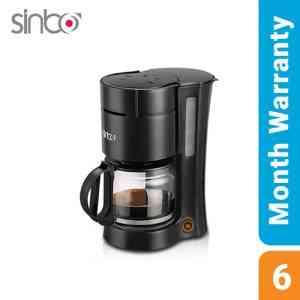 Sinbo Coffee Maker