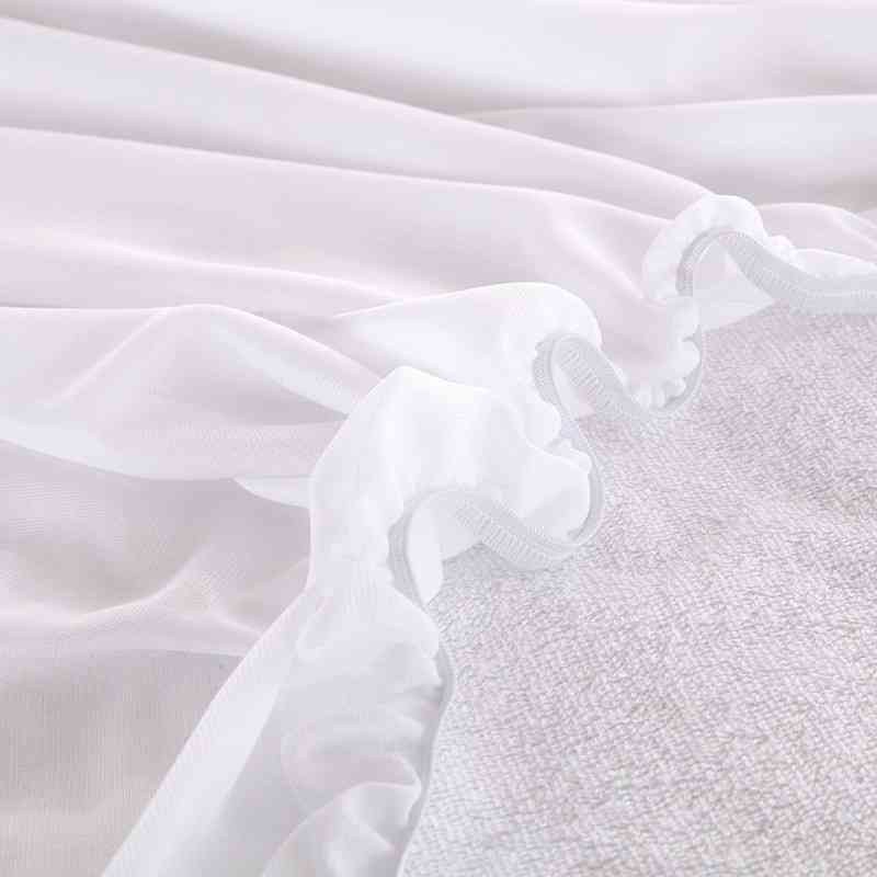 Mattress Cover Bed sheets