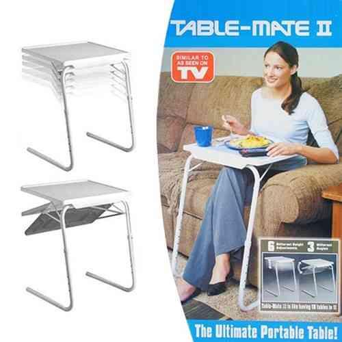 Table Mate-II