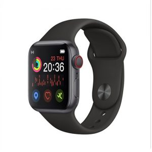 X7 Smart Watch with Bluetooth