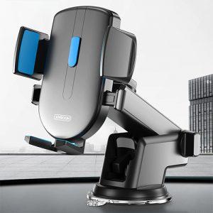 JOYROOM Car Phone Holder JR-OK3