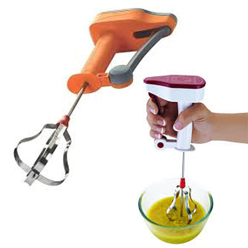 Apex Power Hand Blender and Beater