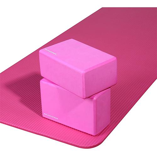 Yoga Mat 6mm Non-Slip Yoga Mat in Sri Lanka