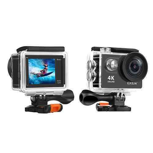EKEN 4K Action Camera H9R