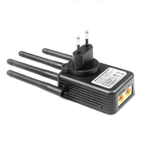 Pix Link Wifi Repeater LV-WR16 Range Extender Booster Sri Lanka